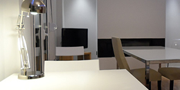 Coworking space Athens | Co-Working Athens Center | Rent Apartments Athens